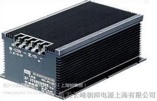 朝阳电源 4NIC-LJ360 (输入DC110V 输出12V30A) 铁路机车专用一体化电源