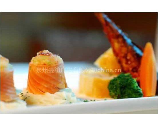 【莆田菜谱制作莆田鸡胸设计莆田菜谱摄影莆魟鱼吃菜谱肉图片