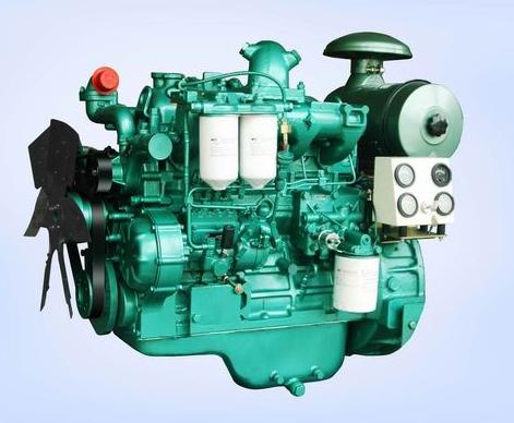 【YC4D60-D21玉柴厂家发电机组】价格_柴油平桂贺州小学图片