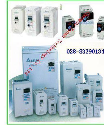 F510-4010-H3C成都变频器JNTMBGBB0003JK-U-ZVF300-G400/P45
