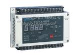 聊城PW剩余电流探测器APP生产价格 无线探测器安装调试