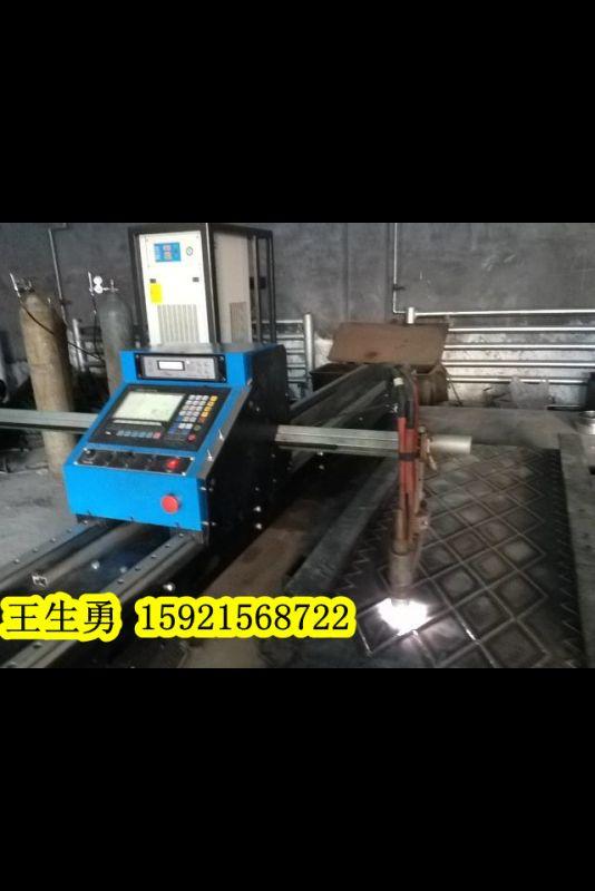 供应全自动中部槽堆焊机,粉末堆焊机