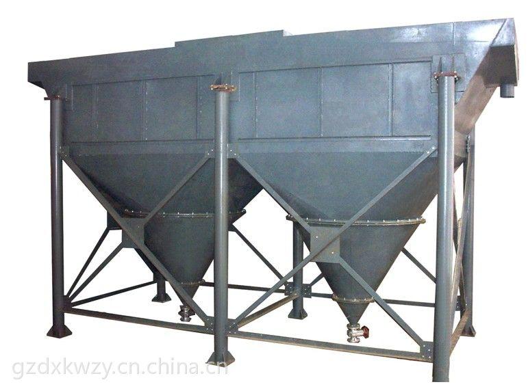 供应浓密箱浓密池先进的防腐技术、现场施工、包工包料