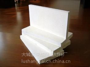 荣成硅酸铝模块价格 厂家维修陶瓷纤维模块