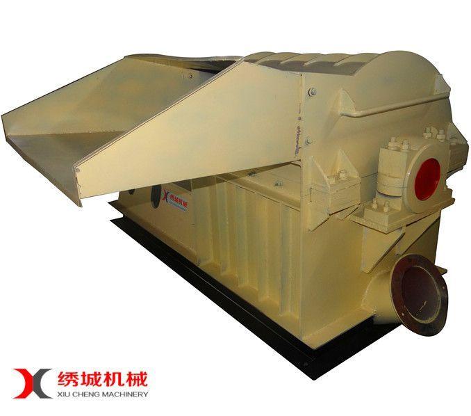 稻草粉碎颗粒机与棉柴粉碎机是一款机器吗