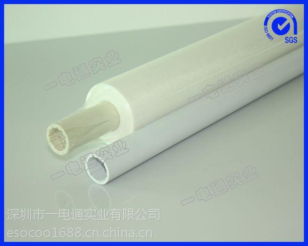 供应德森全自动印刷机钢网擦拭纸 卷状擦拭纸