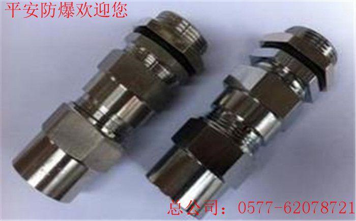http://himg.china.cn/0/2_360_119654_700_434.jpg