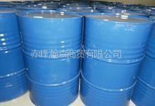 供应东北内蒙聚乙二醇生产厂家||聚乙二醇厂家直销||聚乙二醇低价销售