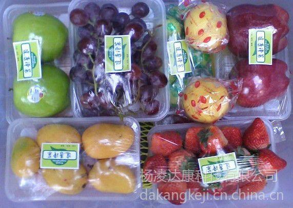 供应水果礼盒