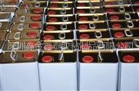 厂家供应720硅胶双面胶处理剂/3M不干胶处理剂增强硅胶粘性效果良好
