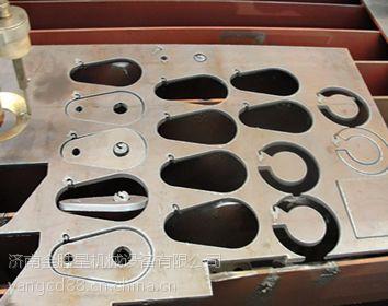 厂家热销 超星1530数控光纤激光切割机 小型金属不锈钢激光切割机