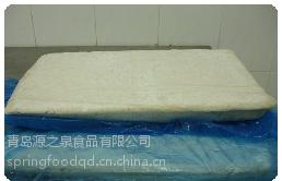 供应越南金线鱼鱼糜