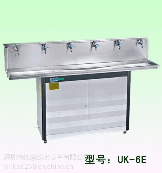 自来水过滤的高档节能饮水机/304食品级节能饮水机生产厂家