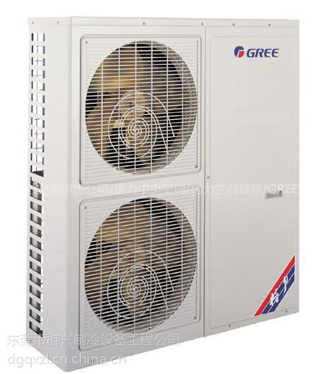 东莞常平空调加雪种、常平家用空调加雪种
