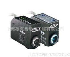 供应美国banner邦纳厂家直销光纤放大器与光纤R55FPBQ