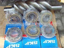 富达空压机精密过滤器富达空压机后处理滤芯