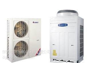 东莞常平格力3匹空调价格、东莞常平格力空调安装