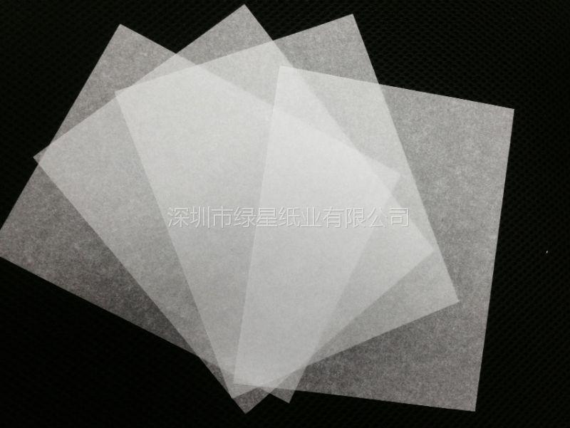 【工厂直销】17g-65g液晶显示电机隔层专用纸380v带调速器玻璃图片