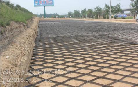 #重庆国标土工格栅生产厂家%TGSG规格型号15608300188