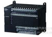 供应欧姆龙PLC一级代理商 CP1E-N60DR-A