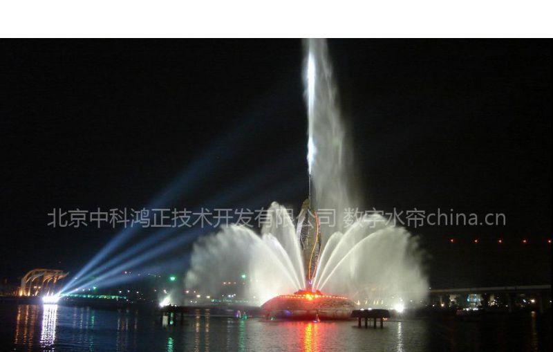 供应水景喷泉