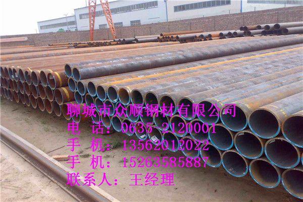 http://himg.china.cn/0/2_666_118954_600_400.jpg