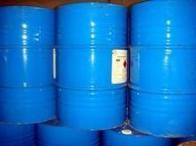 供应1.2丙二醇工业级丙二醇|医药级丙二醇|丙二醇内蒙总代|进口丙二醇