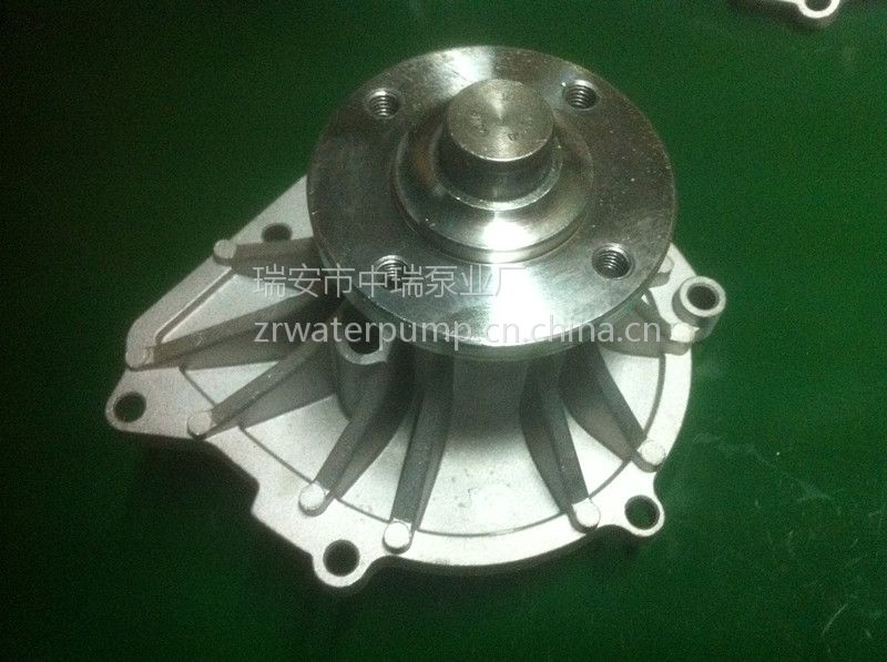 SCANIA 1427453 ME005183 MD974899 J211-0190M 水泵电子