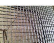 化工厂钢格板@湖州化工厂钢格板@化工厂钢格板价格怎样