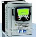 供应施耐德低压变频器一级代理商 ATV61HD45N4