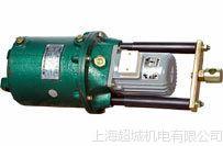 【供应yt1-1802/12 myt1-180z/12 电力液压推动器】图片图片