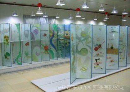 【上海立体画理光打印机/木画相框UV打印机/冰手提无纺布环保袋图片