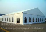 南京专业篷房,欧式帐篷,折叠帐篷租赁