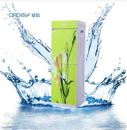 源水箱及净水箱多个液位控制,配合进水常开电磁阀多重保护,安全可靠图片