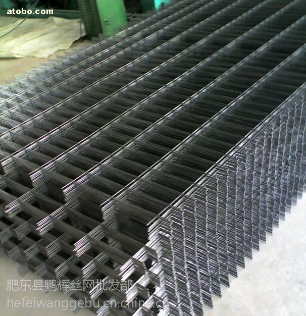 淮南工地防裂铁丝电焊网片