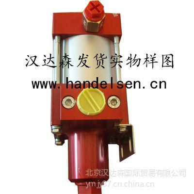 【供应德国maximator气动液压泵/高压阀门/maximator气体增压器-北京图片