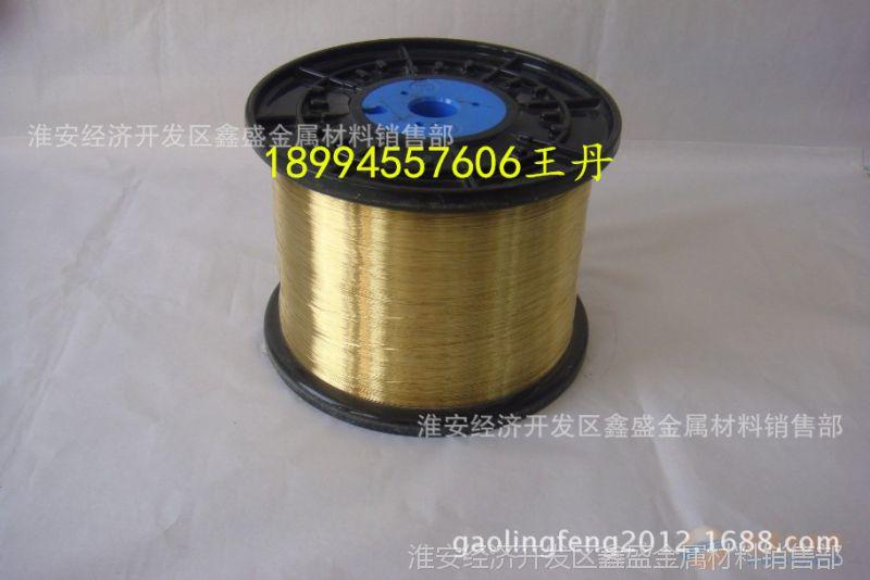 【主打v铁丝铁丝黄铜生产厂家铁丝价格有低碳改内胎拔丝镀铜】仿无镀铜图片