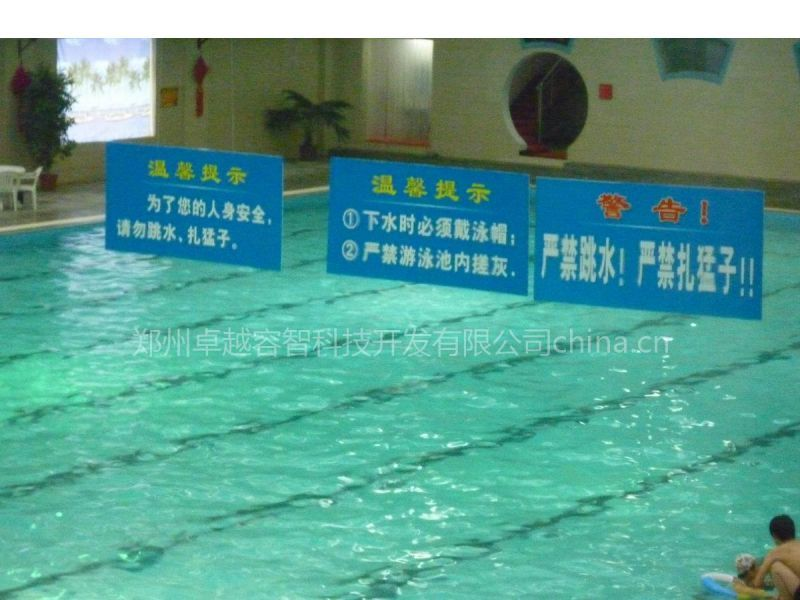 泳池手动、全自动吸污机、泳池池底清洁设备 厂家直销