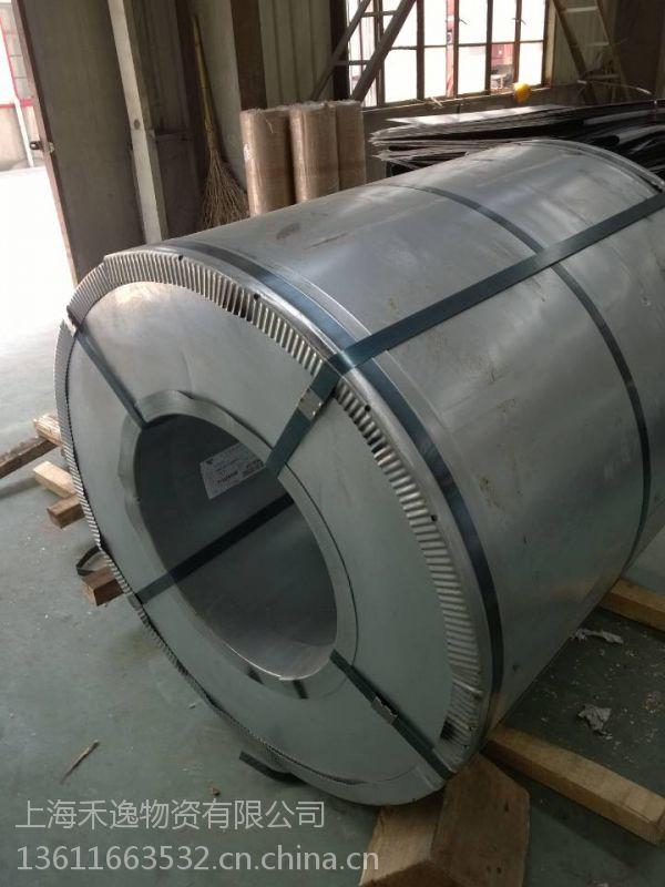 湘乡市1.0mm镀锌铁皮加工开平价格