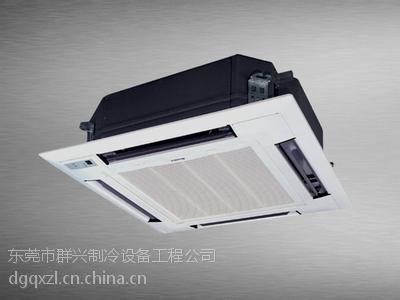 常平空调回收、常平格力空调回收、常平美的空调回收、常平志高空调回收