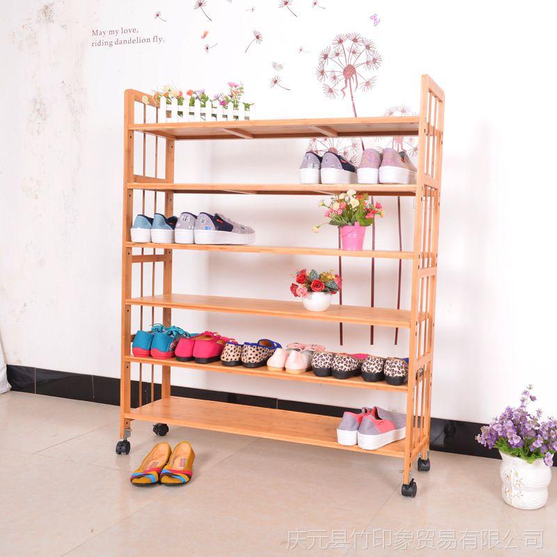 【个性小楠竹定做竹工艺品产品天猫家具下单家具创意居家通图片