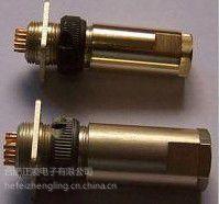 供应PC-7TB电连接器\\IP68防水航空插头
