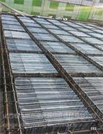 山西太原低价批发4F钢质网状箱体构件