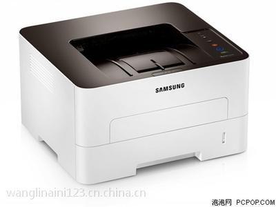 河南打印机批发、郑州打印机批发公司