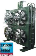 发电机组玉柴动力水箱散热器 超长质保 发电机常见故障分析及预防措施