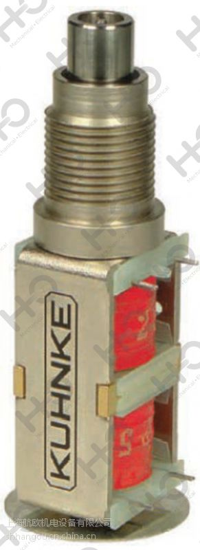 MDP放大器MDP模块MDP继电器MDP电源