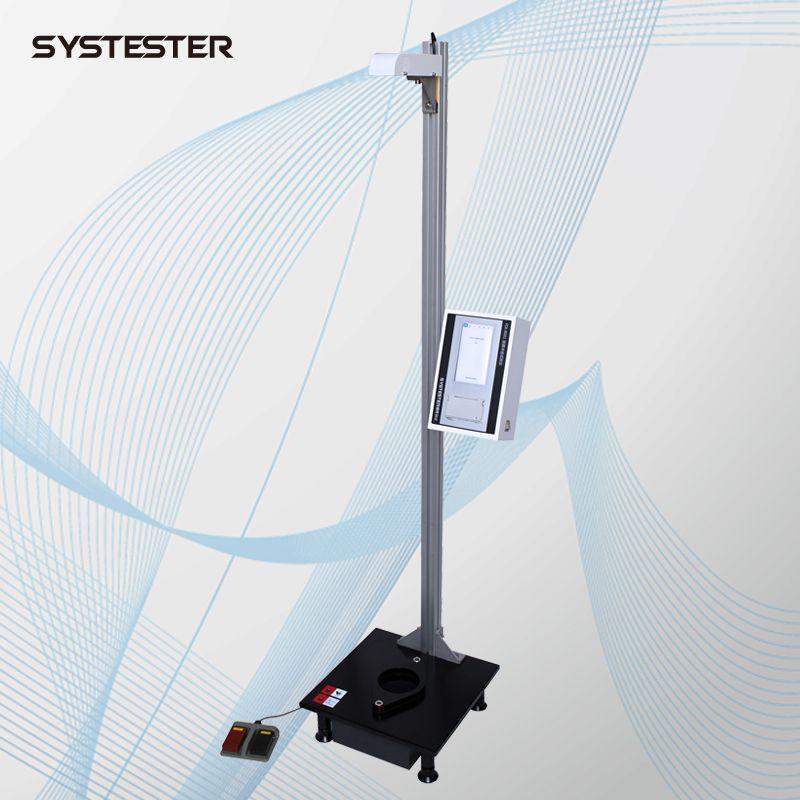 自由落镖薄膜冲击仪FDI8001系列