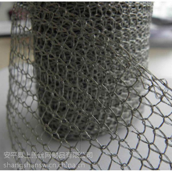 安平县上善耐高温破沫网用于环境保护领域价格合理