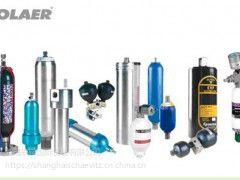 厂家促销让利OLAER蓄能器