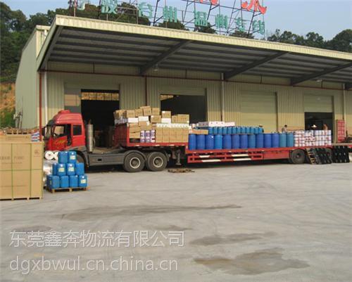 惠州到郴州衡阳物流回头车/回程车优质物流公司